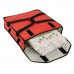 Сумка для пиццы 550х500 мм, h-200 мм Stalgast 563452 цена
