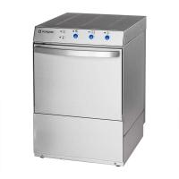 Купить Посудомоечная машина фронтальная Stalgast 801516