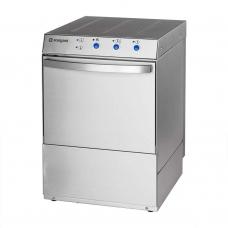 Посудомоечная машина фронтальная Stalgast 801516