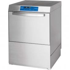 Посудомоечная машина фронтальная Stalgast 801565
