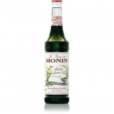 Концентрат Monin Зеленый чай матча  0,7 л