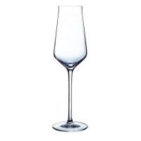 Купить Chef&Sommelier Reveal'Up Intense Бокал для шампанского 210 мл