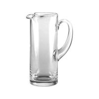 Stolzle Jug Кувшин 1,25 л в интернет магазине профессиональной посуды и оборудования Accord Group