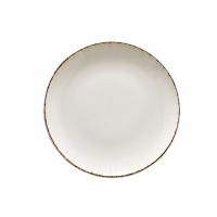 Bonna Retro Тарелка круглая 300 мм в интернет магазине профессиональной посуды и оборудования Accord Group