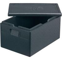 Купить Термоконтейнер 1xGN1/1, h-200 мм Stalgast 056231