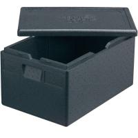 Купить Термоконтейнер 1xGN1/1, h-200 мм Stalgast 056251