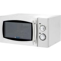 Купить Микроволновая печь Stalgast 775002