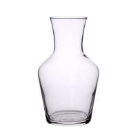 Купить Luminarc Vin 33040 Графин для вина 500 мл