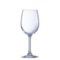 Chef&Sommelier Cabernet Tulip Бокал для вина 470 мл в интернет магазине профессиональной посуды и оборудования Accord Group