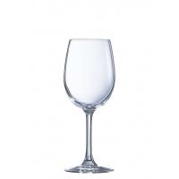 Chef&Sommelier Cabernet Tulip Бокал для вина 350 мл в интернет магазине профессиональной посуды и оборудования Accord Group