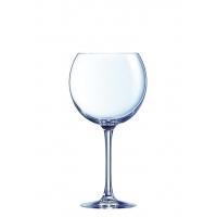 Chef&Sommelier Cabernet Ballon Бокал для вина 350 мл в интернет магазине профессиональной посуды и оборудования Accord Group
