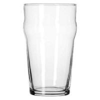Купить Arcoroc Nonic 49357 Стакан для пива 570 мл