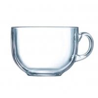 Купить Luminarc Jumbo 79246 Чашка 720 мл