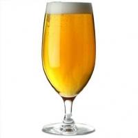 Купить Luminarc Versailles G1648 Бокал для пива 480 мл