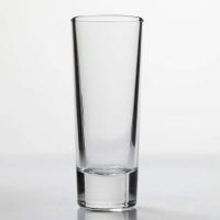 Купить Arcoroc New York H5018 Стопка для водки 50 мл