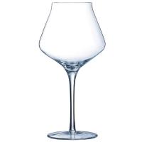 Chef&Sommelier Reveal'Up Intense Бокал для вина 450 мл в интернет магазине профессиональной посуды и оборудования Accord Group