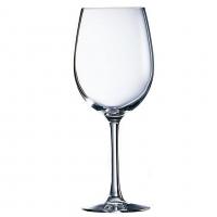 Arcoroc Allegresse L1628 Бокал для вина 550 мл в интернет магазине профессиональной посуды и оборудования Accord Group