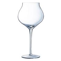 Chef&Sommelier Macaron Бокал для вина 400 мл в интернет магазине профессиональной посуды и оборудования Accord Group