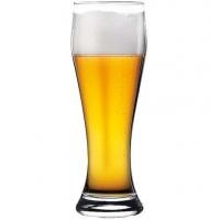 Pasabahce Pub Beer Glass 42116 Бокал для пива 415 мл в интернет магазине профессиональной посуды и оборудования Accord Group