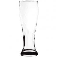 Pasabahce Pub Beer Glass 42756 Бокал для пива 500 мл в интернет магазине профессиональной посуды и оборудования Accord Group