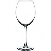 Pasabahce Enoteca 44228 Бокал для вина 550 мл в интернет магазине профессиональной посуды и оборудования Accord Group