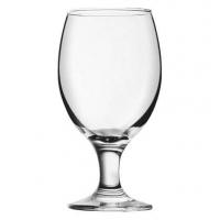 Pasabahce Bistro 44417 Бокал для пива 400 мл в интернет магазине профессиональной посуды и оборудования Accord Group