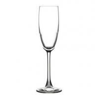 Pasabahce Enoteca 44688 Бокал для шампанского 175 мл в интернет магазине профессиональной посуды и оборудования Accord Group