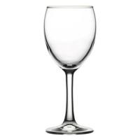 Pasabahce Imperial Plus 44809 Бокал для вина 310 мл в интернет магазине профессиональной посуды и оборудования Accord Group