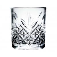 Купить Pasabahce Timeless 52790 склянка низька 345 мл
