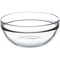 Pasabahce Chefs 53563 Салатница 170 мм в интернет магазине профессиональной посуды и оборудования Accord Group