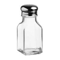 Pasabahce Tuzluk Biberlik 80221 Набор соль/перец 100 мл