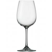 Stolzle Weinland Бокал для вина 350 мл в интернет магазине профессиональной посуды и оборудования Accord Group