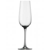 Stolzle Weinland Бокал для шампанского 200 мл в интернет магазине профессиональной посуды и оборудования Accord Group
