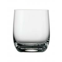 Stolzle Weinland Стакан для виски 350 мл в интернет магазине профессиональной посуды и оборудования Accord Group