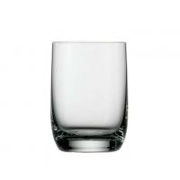 Stolzle Weinland Стопка для водки 80 мл в интернет магазине профессиональной посуды и оборудования Accord Group