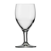 Stolzle Bar & Liqueur Бокал дегустационный 180 мл в интернет магазине профессиональной посуды и оборудования Accord Group