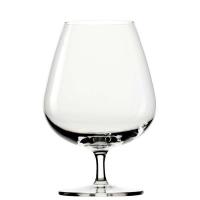 Stolzle Cognac Бокал для коньяка 610 мл в интернет магазине профессиональной посуды и оборудования Accord Group