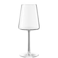 Stolzle Power Бокал для вина 520 мл (Red Wine) в интернет магазине профессиональной посуды и оборудования Accord Group