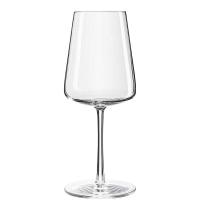 Купить Stolzle Power Бокал для вина 400 мл (White Wine)