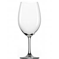 Stolzle Classic long-life Бокал для вина 650 мл в интернет магазине профессиональной посуды и оборудования Accord Group