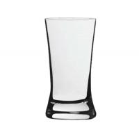 Купить Stolzle Bar & Liqueur Рюмка Shot 45 мл