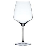 Stolzle Experience Бокал для вина 695 мл в интернет магазине профессиональной посуды и оборудования Accord Group