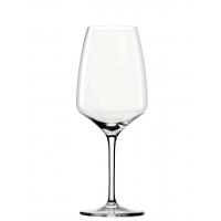 Stolzle Experience Бокал для вина 450 мл в интернет магазине профессиональной посуды и оборудования Accord Group