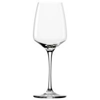 Stolzle Experience Бокал для вина 350 мл в интернет магазине профессиональной посуды и оборудования Accord Group