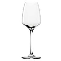 Stolzle Experience Бокал для вина 285 мл в интернет магазине профессиональной посуды и оборудования Accord Group