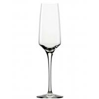 Stolzle Experience Бокал для шампанского 188 мл в интернет магазине профессиональной посуды и оборудования Accord Group