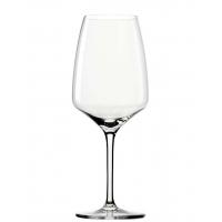 Stolzle Experience Бокал для вина 645 мл в интернет магазине профессиональной посуды и оборудования Accord Group