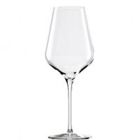 Stolzle Quatrophil Бокал для вина 568 мл в интернет магазине профессиональной посуды и оборудования Accord Group