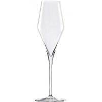 Stolzle Quatrophil Бокал для шампанского 292 мл в интернет магазине профессиональной посуды и оборудования Accord Group