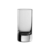 Stolzle New York Bar Стопка 50 мл в интернет магазине профессиональной посуды и оборудования Accord Group
